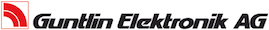 Ihr Elektronik Partner