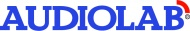 logo_audiolab