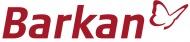 logo_barkan